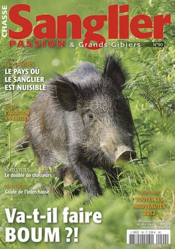 Abonnement-Magazine-Sanglier-Passion